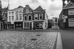 Dordrecht_0001