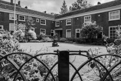 Dordrecht_0006