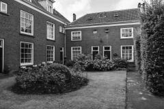 Dordrecht_0011