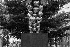 Dordrecht_0019