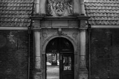 Dordrecht_0023