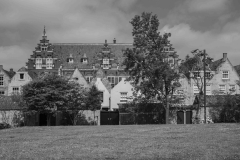 Dordrecht_0038
