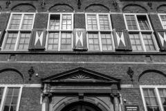 Dordrecht_0054