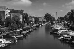 Dordrecht_0072