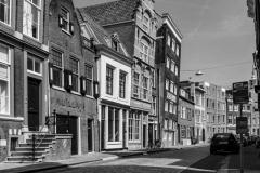Dordrecht_0082