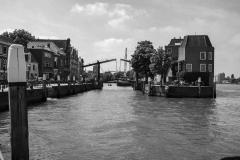 Dordrecht_0097