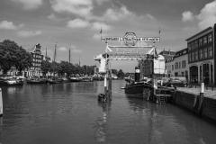 Dordrecht_0126