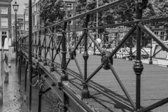 Dordrecht_0140