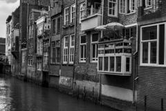 Dordrecht_0151