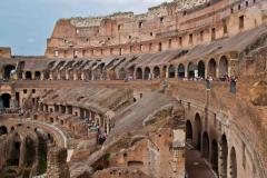 Rome-14