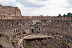 Rome-15