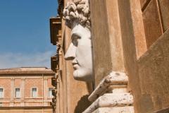 Rome-7