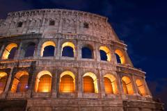 Rome-31