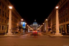 Rome-33