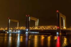 Rotterdam haven_ (1)