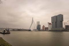 Rotterdam_01