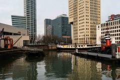 Rotterdam_02