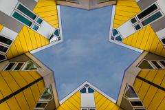 Rotterdam_05
