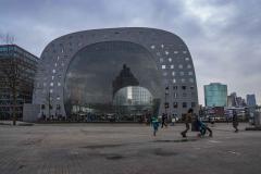 Rotterdam_06