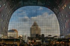 Rotterdam_07