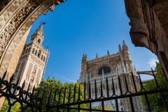 Sevilla-11