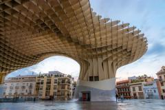 Sevilla-3