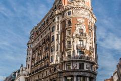 Valencia-11