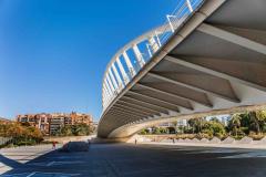 Valencia-16