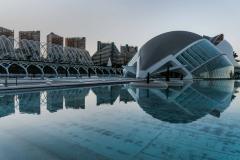 Valencia-26